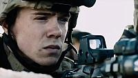 Image from: Monsters: The Dark Continent (2014)