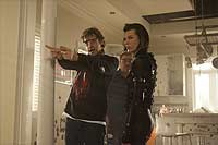 Image from: Resident Evil: Retribution (2012)