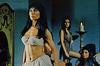Image from: Vengeance of She, The (1968)