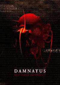 Damnatus (2008) Movie Poster