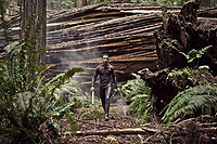 Image from: After Earth (2013)