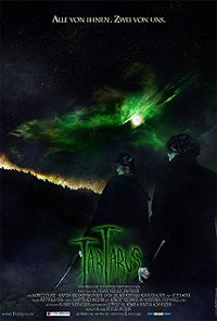 Tartarus (2010) Movie Poster