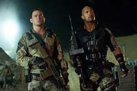 Image from: G.I. Joe: Retaliation (2013)