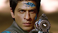 Image from: Ra.One (2011)