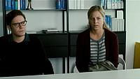 Image from: Kommenden Tage, Die (2010)