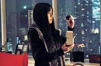 Image from: Gantz: Kôhen (2011)