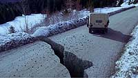 Image from: Ice Quake (2010)