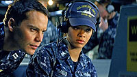 Image from: Battleship (2012)
