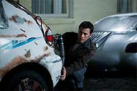 Image from: Looper (2012)