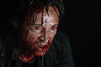 Image from: 28 Weeks Later (2007)