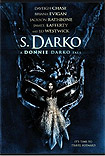 S. Darko: A Donnie Darko Tale (2009) Poster