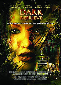 Dark Reprieve (2008) Movie Poster