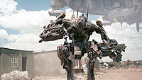 Image from: District 9 (2009)