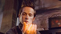 Image from: Dragonball Evolution (2009)