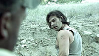 Image from: Universal Soldiers (2007)