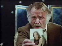 Image from: Quatermass Conclusion, The (1979)