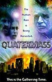 Quatermass Conclusion, The (1979) Poster