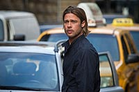 Image from: World War Z (2013)