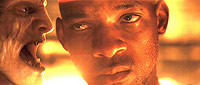 Image from: I Am Legend (2007)