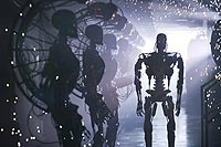 Image from: Terminator Salvation (2009)