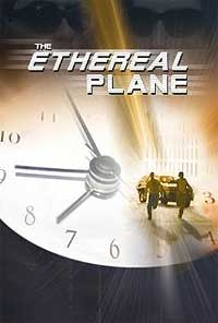 Ethereal Plane, The (2005) Movie Poster