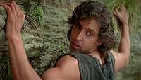 Image from: Krrish (2006)