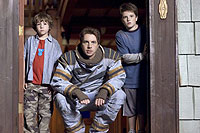 Image from: Zathura: A Space Adventure (2005)