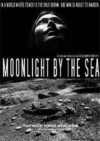Moonlight by the Sea (2003) Movie Poster