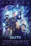 Earth (2015) Poster