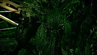 Image from: Man-Thing (2005)