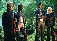 Image from: X-Men 2 (2003)