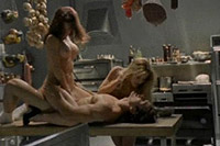 Image from: Sex Files: Alien Erotica II (2000)