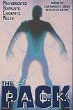 P.A.C.K., The (1997) Poster