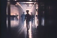 Image from: Quarantine (1989)