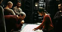 Image from: Matrix Revolutions, The (2003)