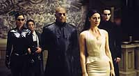 Image from: Matrix Reloaded, The (2003)