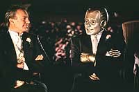 Image from: Bicentennial Man (1999)
