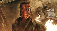 Image from: Terminator 3: Rise of the Machines (2003)