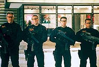 Image from: Universal Soldier: The Return (1999)