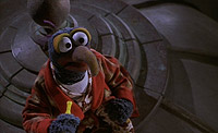 Image from: Muppets from Space (1999)