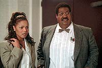 Image from: Nutty Professor II: The Klumps (2000)