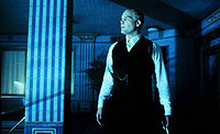 Image from: Thirteenth Floor, The (1999)