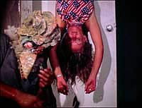 Image from: Blood Freak (1972)