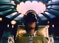 Image from: 2069 A.D.: A Sensation Odyssey (1969)
