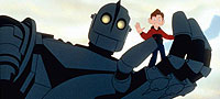 Image from: Iron Giant, The (1999)