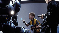 Image from: Lost in Space (1998)