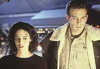 Image from: Phantoms (1998)