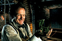 Image from: Flubber (1997)