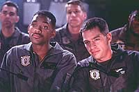 Image from: Independence Day (1996)