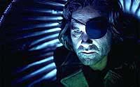 Image from: Escape from L.A. (1996)